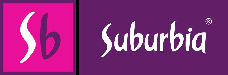 Resultado de imagen para suburbia